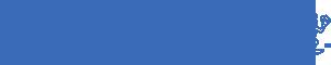 Everdry Waterproofing Fox Cities Logo