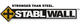 StablWall Logo