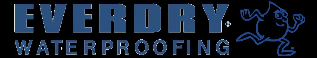 Everdry Waterproofing of Fox Cities